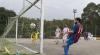 Santa Cruz CF 1-1 Sporting Cambre