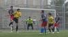 AD Bosco 4-3 SDC Arrabaldo