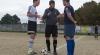 CD Coles 0-3 Arrabaldo SD