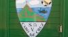 SD Valiño Cabo de Cruz 4-2 CD Dodro