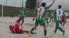 Atlético Fátima 3-1 La Salle
