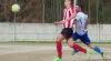 Progresista FC 2-1 Arbo CF