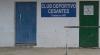 CD Cesantes 5-0 CD Soutomaior