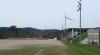 Campo Outeiro (Pontedeva)