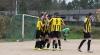 Atlético Villar 3-2 CF Oiense