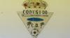 Codesido CD 0-2 AD Catro Roldas