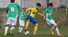 Club Juventud Cambados 5-1 CD Mosteiro