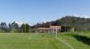 Campo O Convento