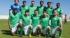 SD Burela 1-2 ED Lourenzá