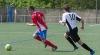 Lesende CF 3-2 Sigüeiro FCLesende CF 3-2 Sigüeiro FC