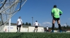 Lesende CF 3-2 Sigüeiro FC