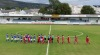CD As Pontes 5-1 Club Atlético Escairón