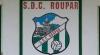 O Novo Roupar (Xermade, Lugo)