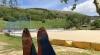Os Cagallas (Xunqueira de Espadanedo, Ourense)