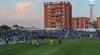 Play-off 2019: Linares 2-0 (5-4) Moralo