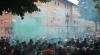 Play-off 2019: Sestao - Luanco