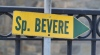 Sparta Bevere (Oudenaarde, Bélgica)
