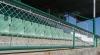 Estádio Dr. Lourenço Raimundo (Valença, Portugal)