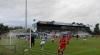 Sporting Celanova 0-0 AD Covadonga