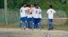 Alerta Sanguiñeda 2-0 Arbo CF