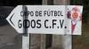 Godos (Caldas de Reis, Pontevedra)