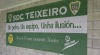 O Carregal (Teixeiro-Curtis, A Coruña)