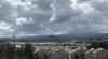El Castañar, San Vicente de la Barquera