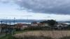 A Malladoira (Vilagarcía de Arousa, Pontevedra)