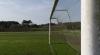 Campo da Feira (Paiosaco-Larín)