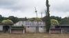Campo As Partidas (Moreira - Ponteareas, Pontevedra)