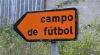 Campo A Birta (Melón, Ourense)