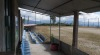 Campo de San Antonio (As Neves, Pontevedra)