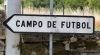 Campo O Cruceiro (Palmés - Ourense, Ourense)