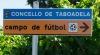 Campo Outeiro do Miogo (Taboadela, Ourense)