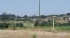 Os Casares (Loimil - A Estrada, Pontevedra)