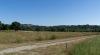 Santa Comba (Agolada, Pontevedra)