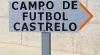 Castrelo (Castrelo - Cambados, Pontevedra)