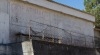 Velodromo de Romai (Portas, Pontevedra)