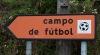 Pomardorio (Cures - Boiro, A Coruña)