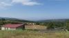 Soutelo de Montes (Forcarei, Pontevedra)