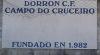 O Cruceiro (Dorrón - Sanxenxo, Pontevedra)