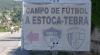 Estoca (Tebra-Tomiño, Pontevedra)