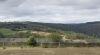 A Curuxa (Dozón, Pontevedra)