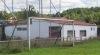 Centeás (Sober, Lugo)