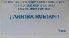 O Poste (Rubián-Bóveda, Lugo)
