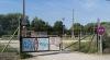 Campos de fútbol de O Vao (Coruxo-Vigo, Pontevedra)