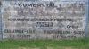 Campo Do Doce (A Esclavitude - Padrón, A Coruña)