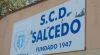 O Casal (Salcedo - Pontevedra, Pontevedra)