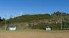 Outeiro do Home (Verducido-Pontevedra, Pontevedra)