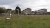Municipal de Forcarei (Forcarei, Pontevedra)